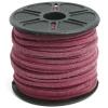 Suede Lace 3.5mm Purple